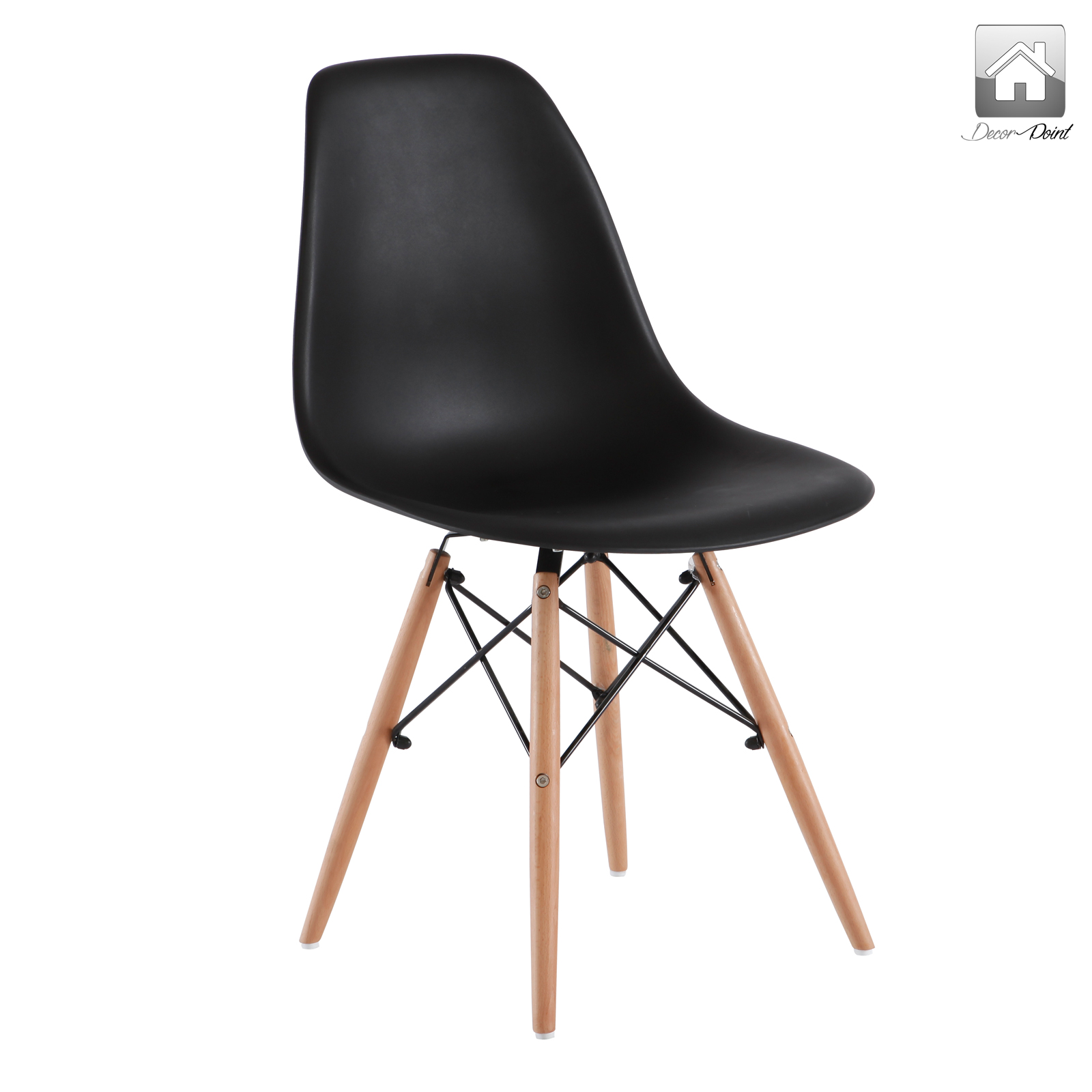 Eames Chair Replica 100 Eames Chair Leather Care Eames  : Eames Chick 06 from rbcant.us size 1600 x 1600 jpeg 328kB