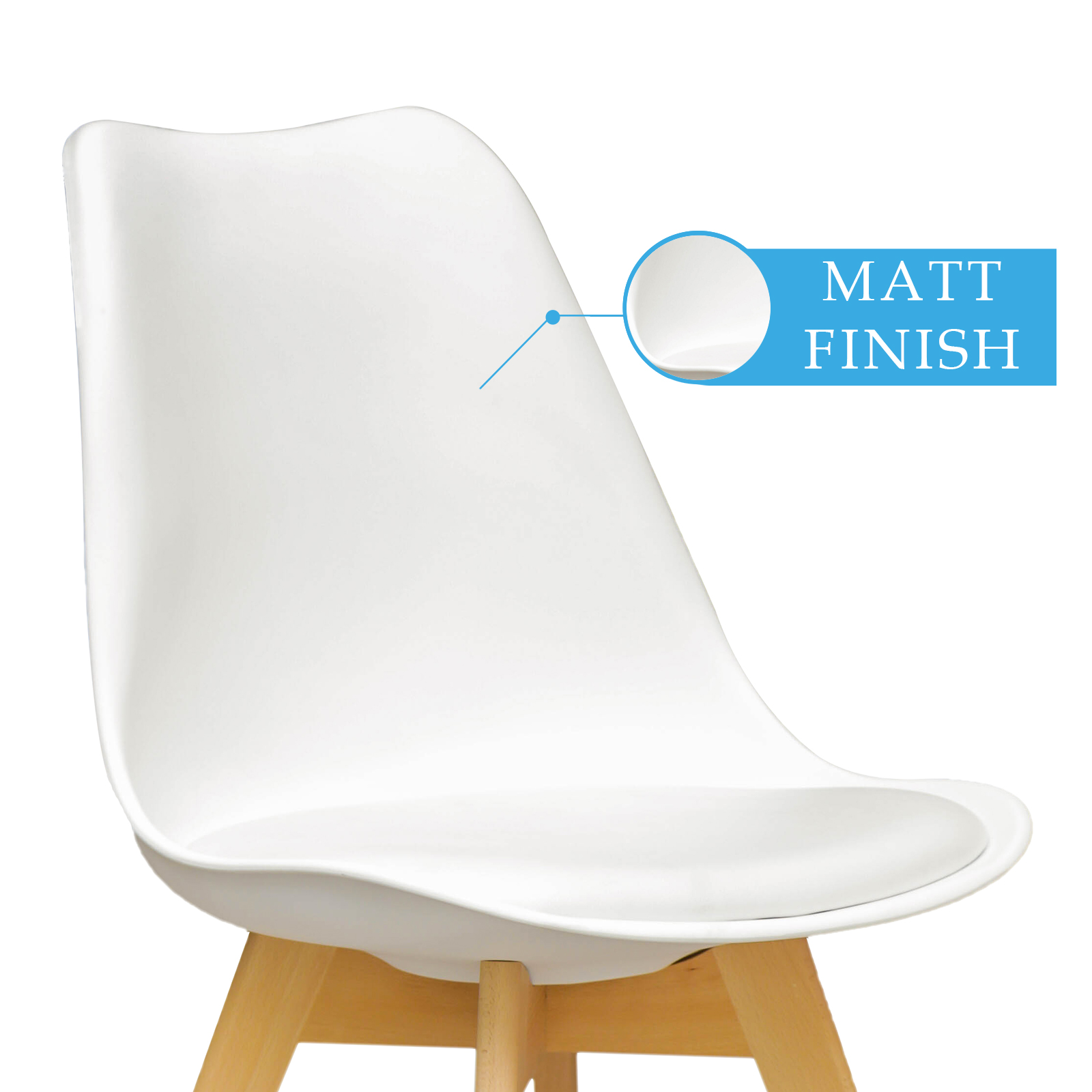 Image Result For Replica Eames Chair Perth
